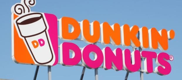 20 Things You Don't Know About Dunkin' Donuts | Eat This Not That - eatthis.com
