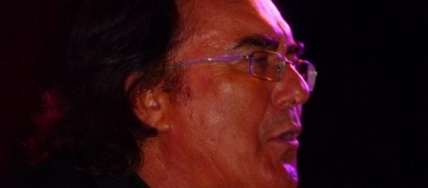 Albano si sfoga: 'Troppa cattiveria sui social, chiudo i miei profili'