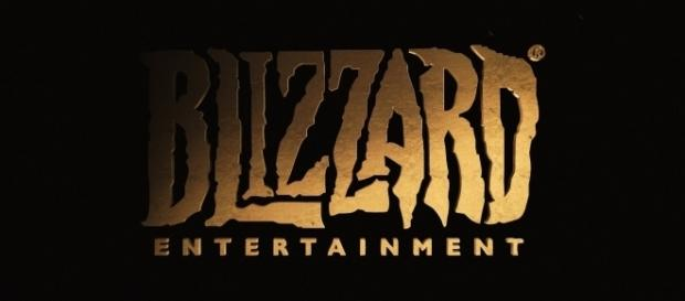Blizzard: multiple new IPs in the works, a potential FPS title discovered(GAMEARANG/YouTube Screenshot)