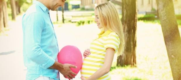 Dicas vão ajudar a anunciar esse momento tão especial na vida do casal