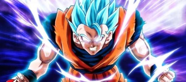 Dragon Ball Super: Gohan enfurece y destruye el universo 10