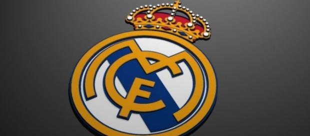 El Real Madrid está listo para un bombazo.