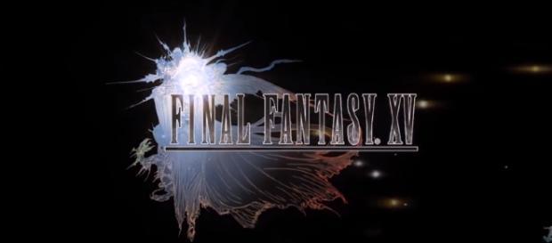 Final Fantasy XV - YouTube/Caelum Rabanastre XII/XV Channel