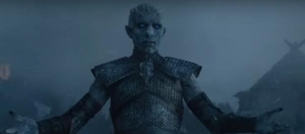 'Game of Thrones' Season 7: Gilly's White Walkers connection might be important - (Game of Thrones/YouTube)