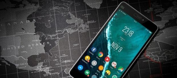 Google Android Oreo finally set for release soon | Photo via Pixabay