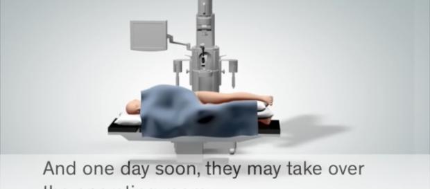 Image via IEEE Spectrum/YouTube screenshot