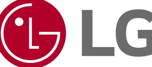 LG image via Wikimedia Commons