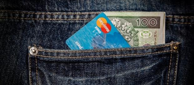 Daily FinanceScope for Leo - August 4 - Image via Pixbay