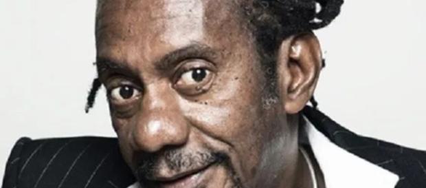 Morre Luiz Melodia, o cantor que conquistou a todos com seu estilo único