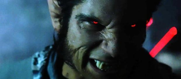 Teen Wolf premiere recap: Season 6, Episode 12 - ew.com