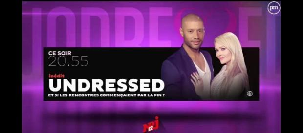 """Undressed"""" : NRJ 12 lance son émission de rencontres dans un lit ... - ozap.com"""