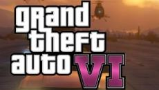 'GTA 6' will be released later than expected as 'GTA 5' enjoys success