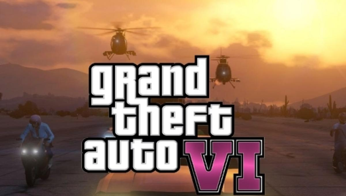 GTA 6' will be released later than expected as 'GTA 5' enjoys success