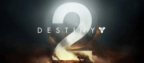 Destiny 2 releases on September 6, 2017 for PS4 and Xbox One, and October 24 for PC.