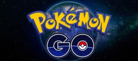 """Niantic is giving """"Pokemon GO"""" fans in Europe the chance to capture Kangaskhan (via YouTube/Pokemon GO)"""