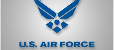 USAF considering northwest Ohio base for F-35A fighter jets | WNWO - nbc24.com