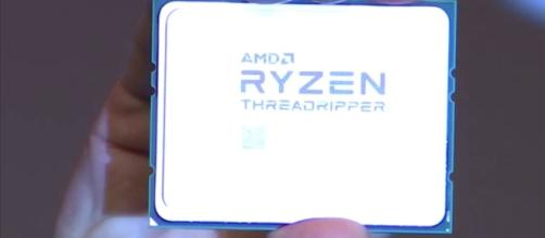AMD Readies Nine Ryzen Threadripper Models | techPowerUp - techpowerup.com