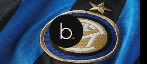 Calciomercato Inter, le ultime notizie - blastingnews.com