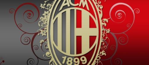 Calciomercato Milan Quale attaccante arriverà? (Fonte fotografia Pinterest)