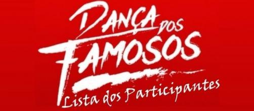 'Dança dos Famosos' estreia neste domingo (06), no 'Domingão do Faustão'