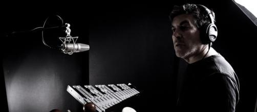 Daniel Licht tenía amplios conocimientos músicales y siempre exploraba nuevos métodos.