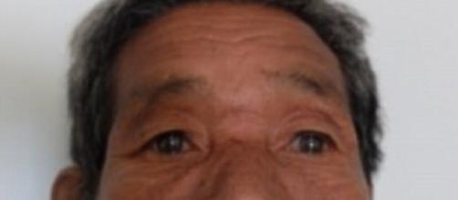 Eng Kheng vive no Cambodja (Foto: Reprodução)