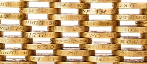 Daily FinanceScope for Gemini - August 5- Image via Pixabay
