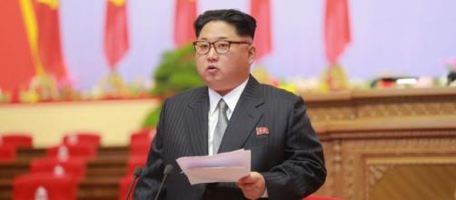 Stati Uniti non escludono guerra preventiva nei confronti della Corea del Nord.