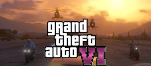 'GTA 6' will be released later than expected as 'GTA 5' enjoys success(SonyMouse/YouTube Screenshot)