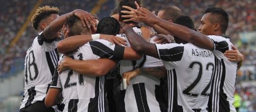 Juventus, calciomercato 2017 ricco di colpi di scena