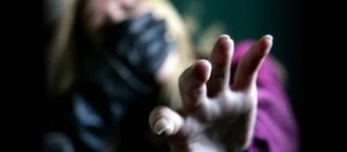 Mulheres são as maiores vítimas do sequestro