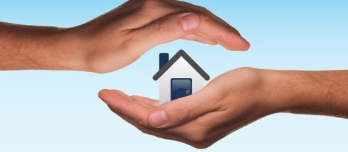 Planning to buy a house? We compare best home loans for you | Zee ... - zeebiz.com