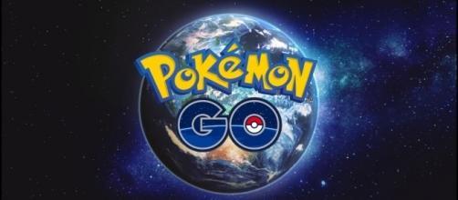 Pokémon GO - Adventure Together for Legendary Pokémon! YouTube/Pokémon GO