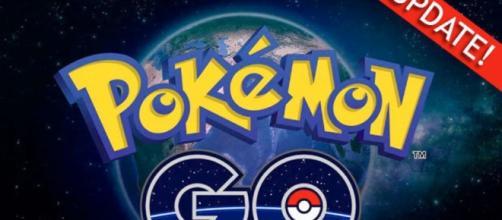 'Pokémon Go': Official! A new event just confirmed by Niantic pixabay.com