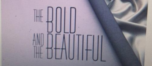 The Bold and the Beautiful. Wikepedia