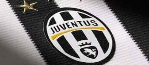 Tottenham-Juventus diretta oggi