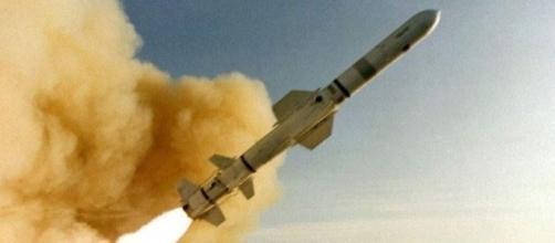 Washington sembra aver scelto l'opzione militare per risolvere il 'problema nordcoreano'