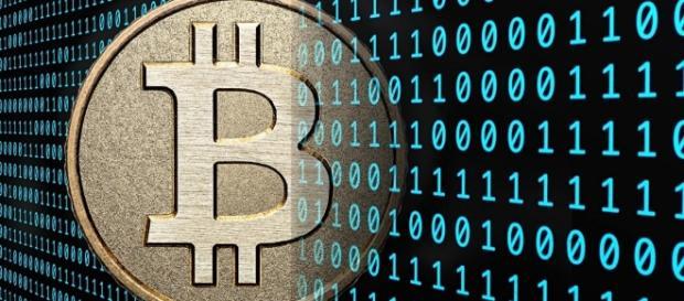 9 reasonable cryptocurrencies to invest in – Paul Miller – Medium - medium.com