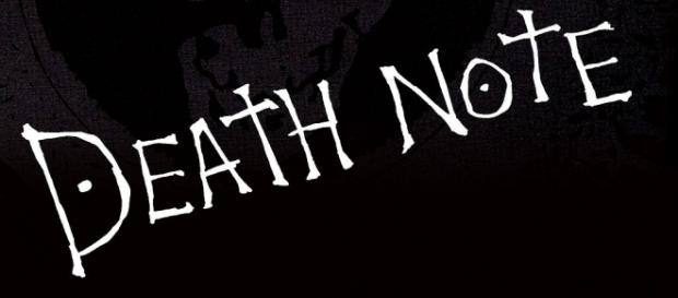 Death Note - A Fast Paced Crime and Supernatural Anime Image By Alatorde (Own work) CC BY-SA 3.0 | Wikimedia Commons