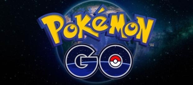 "Finally, Legendary creatures can now be experienced in ""Pokemon GO"" (via YouTube/Pokemon GO)"