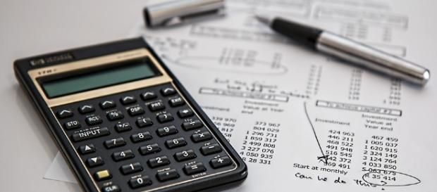 Daily FinanceScope for Aries - August 5 - Image via Pixabay