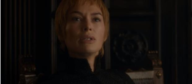 Game of Thrones Season 7: Official Trailer (HBO) Image - GameofThrones | YouTube