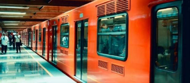 Habrá nuevo aumento en boleto del Metro de la CDMX?   Garuyo.com - garuyo.com