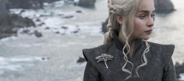 HBO hack sees details of upcoming Game of Thrones episodes leaked ... - alphr.com