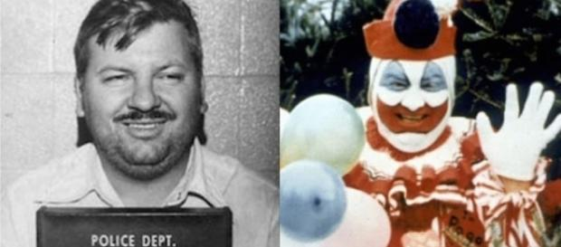 John Wayne Gacy: Story of a Mad Killer | Historic Mysteries - historicmysteries.com
