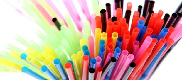 Ki'Ari Pope died following complications from drinking boiling water through a straw [Image: Pixabay/CC0]