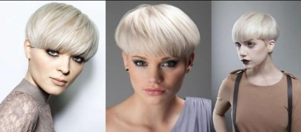 Moda tagli capelli estate 2017  10 haircut davvero trendy e adatti a ... 0c5b1b3a56cb