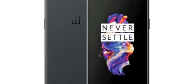OnePlus 5 will receive an update with EIS for 4K video - GoAndroid - goandroid.co.in