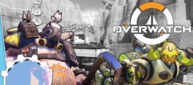 'Overwatch' Orisa getting a minor buff soon while fans mourn for Roadhog(Rem/YouTube Screenshot)