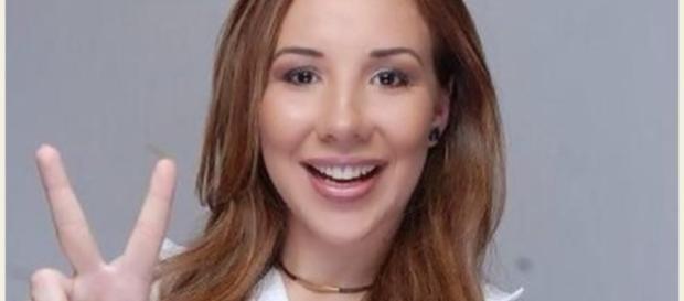 Presunta amante de Javier Duarte tiene corrido – Las Noticias de ... - com.mx